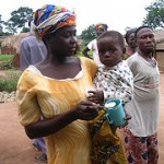 Developing ANDI: A Novel Approach to Health Product R&D in Africa