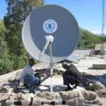 What did Vodafone and the UN Learn from Working Together?