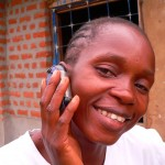 Necessity & Invention: Africa's story of mobile conquest & why utility beats 'coolness'