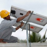 SELCO: A Business, Ongoing Case Study in Solar-Powered Social Impact
