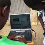 ICT must be used in improving the employability of youth