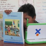 Open Call for Submissions: What are the Greatest Challenges in Promoting Literacy with ICT?