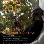 Ericsson Applications Awards (EAA) Eastern Africa 2012: Apps for the Networked Society
