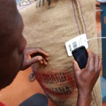 Watch: With Smartphones, Software, Building Better Agricultural Value Chains