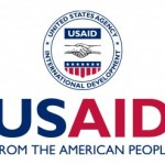 Four Challenges with USAID's Grand Challenges for Development