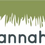 Savannah Fund Information Session