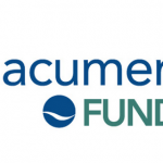 Acumen Fund East Africa Fellows