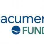 Acumen Fund East Africa Fellows
