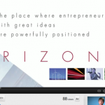 Arizona Innovation Challenge: Up to $3 million a year to innovative companies