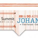 SA Innovation Summit: Livestream