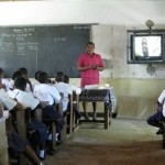 5 mEducation Lessons Learned in BridgeIT Tanzania