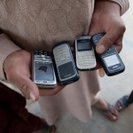 Promoting Financial Inclusion: Is Mobile Money the Magic Bullet?