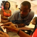 What's Next for Mobile Money?