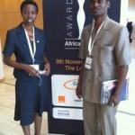 Calling all ICT Innovators: Orange African Social Venture Prize Info Session