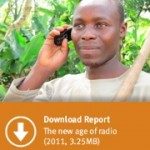 8 Lessons Learned to Improve ICT-enabled FM Radio Station Sustainability