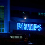 Philips Tries To Make Inroads In Africa With Its Ultrasound Technology