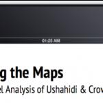 CrowdGlobe: The Dead Ushahidi reality behind 12,795 Ushahidi Crowdmaps