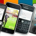 How Can We Use Mobile Devices for Youth Workforce Development?