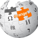 An Empty Gift? Free Wikipedia Access for Orange Kenya and Uganda Subscribers