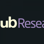 iHub Research collaborates with Activspaces on the ICT Hubs study!