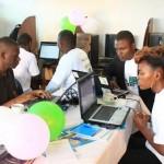 ICT Hubs Model: Understanding the Factors that make up Activspaces Model in Cameroon