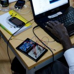 Is Africa ready for Artificial Intelligence?