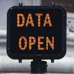 Open Data : Shades of Gray