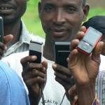 How Nigeria Is Using Kenyan Technology