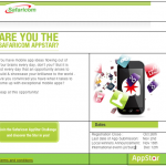 Safaricom AppStar Challenge: Call for Submissions