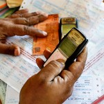 Key Takeaways from the World Bank's 2012 Maximizing Mobile Report