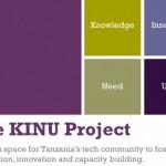 Tanzania   A Tale of Two Tech Hubs