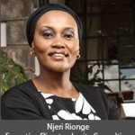 Opportunity to work with one of Africa's top female entrepreneurs