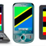 Nairobi Technology Salon: What are the Technology Challenges in International Development?