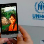 How Technology Can Support Migratory Children and Youth