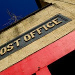 Turning the post office into a force for financial inclusion