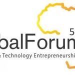 Harnessing Innovative entrepreneurship for growth