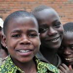 Le Rwanda, le nouvel exemple à suivre en Afrique ?