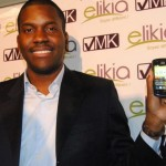 Inspirational African Entrepreneurship in Mobile Hardware Technology