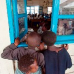126 Million Reasons to Use Mobile Solutions in Education