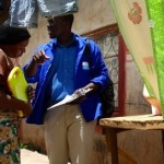 Why is Human-Centered Design Important to ICT4D?