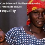 The economic cost of gender inequality