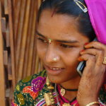 Apply for $140,000 GSMA mWomen Innovation Fund Grants