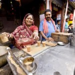 A Global Challenge: Can We Achieve Financial Inclusion by 2020?