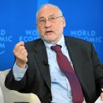 Joseph Stiglitz: 'Creating a Learning Society,' and the Implications for Industrial Policy