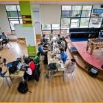 Transform Idea into a Product | Steve Rogers