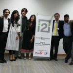 Sparking Innovation in Post-Conflict Nations