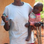 Learn How Mobile Money Cash Grants are the Future of Development