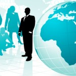 Why African Entrepreneurs Should Build Software Products For The Global Market