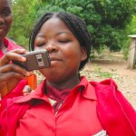 USAID Landscape Survey: Mobiles and Youth Workforce Development