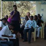 Role of Stakeholders in the edTech Ecosystem in Kenya